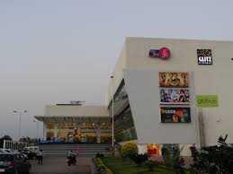City Mall 36