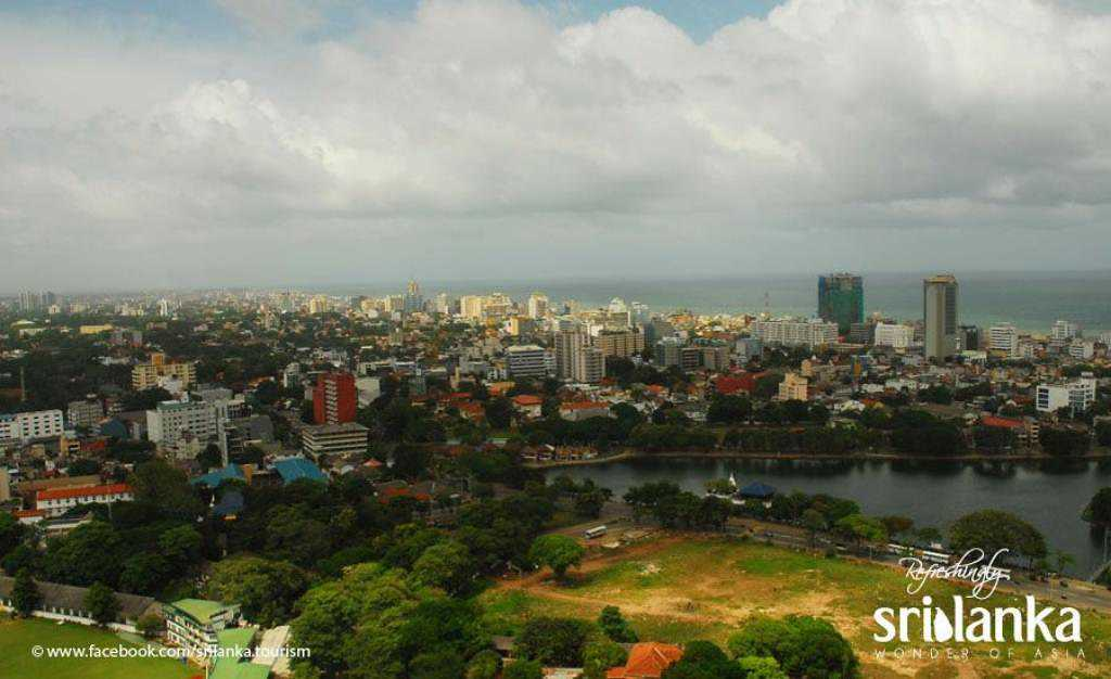 https://www.holidify.com/images/cmsuploads/compressed/colombo_20190628013725.jpg