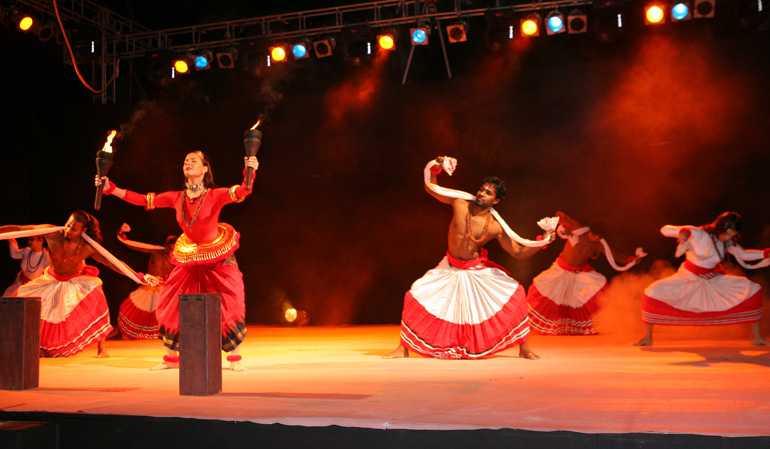 music festivals in india, gomadfest