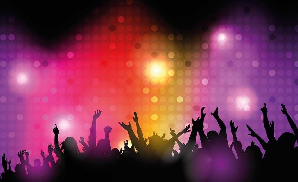 Clubs, nightlife in Delhi for singles