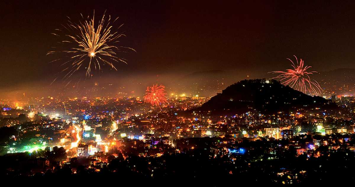 diwali in jaipur, diwali in India, Diwali 2017 dates