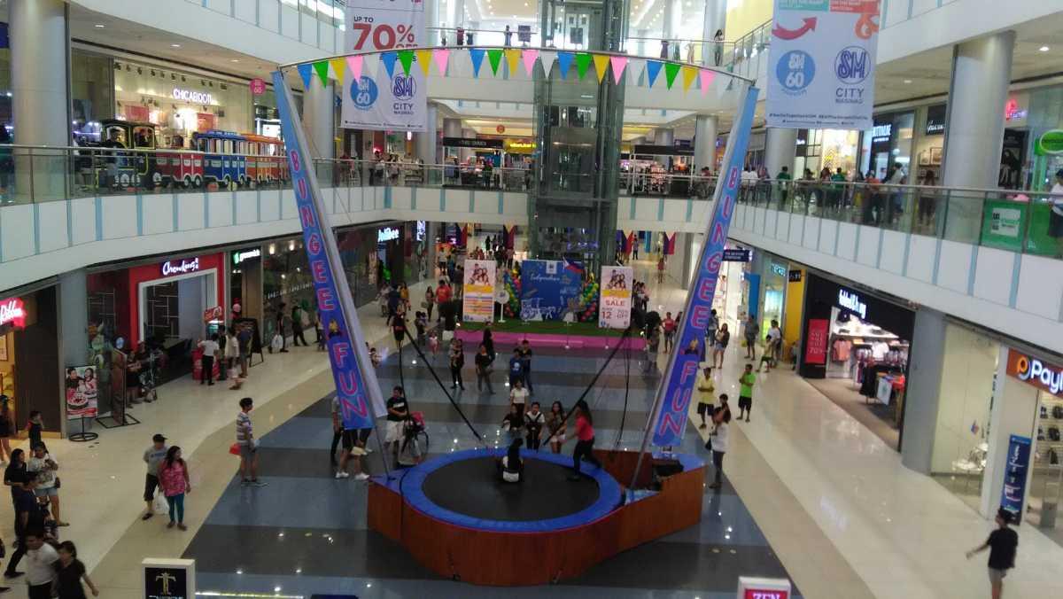 Saanwaria The Wedding Mall