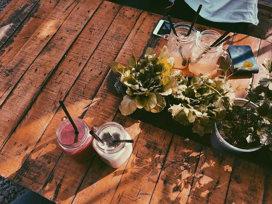 Lunabar Coffee