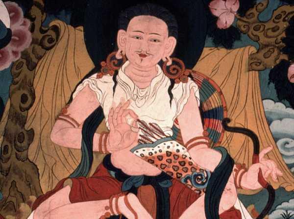 Lama Kunley, Chimi Lhakhang