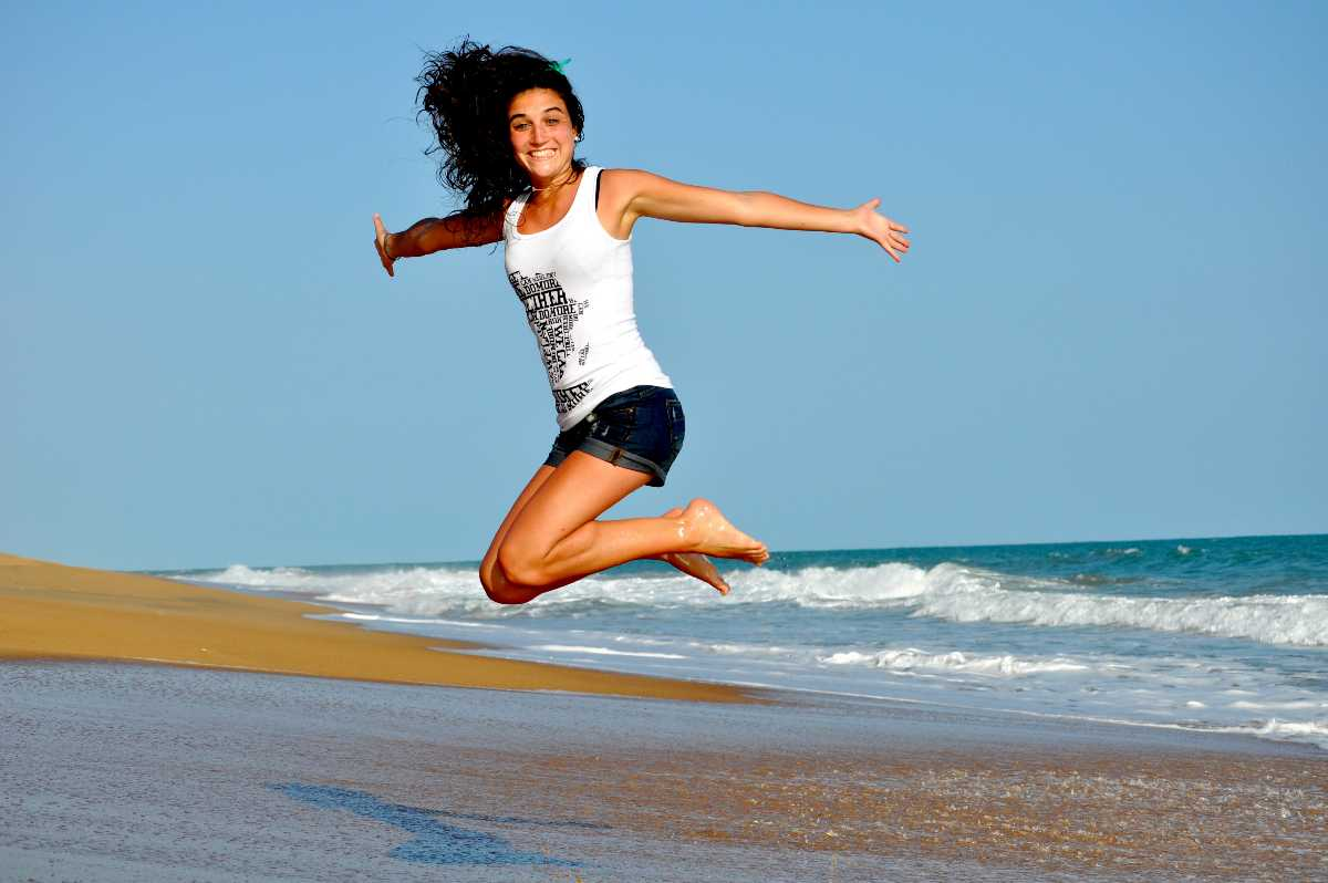 What To Wear In Goa, tank tops, Dresses for goa