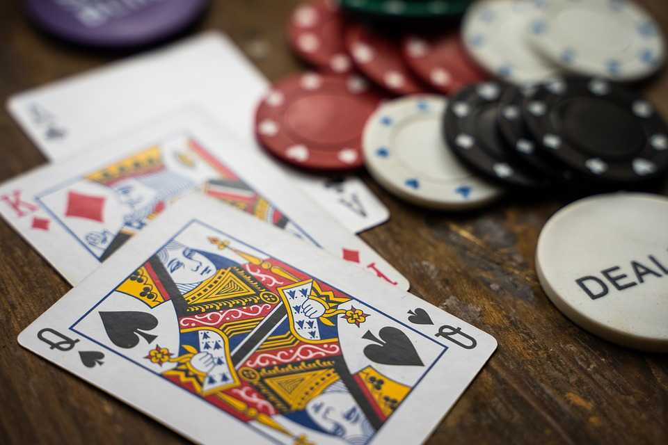 Casinos in Indonesia - Your Guide to Gambling Laws in Indonesia