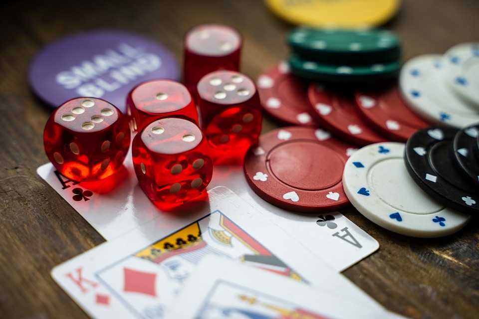 Casinos in Bali - Your Guide to The Legalities For Gambling in Bali