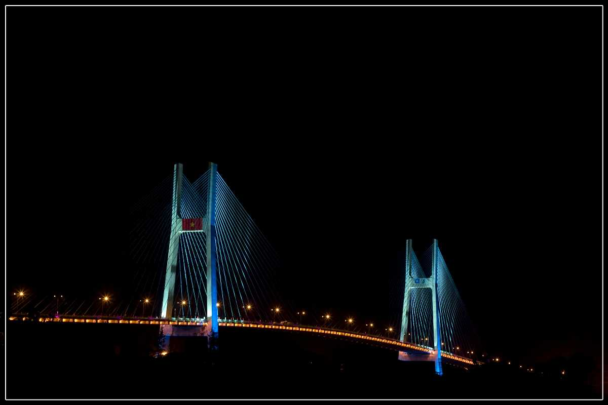 Phy My Bridge