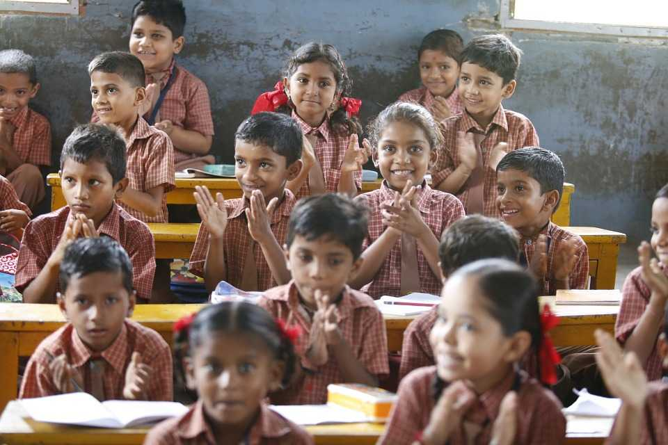 Highest literacy rate in Kerala, Facts about Kerala