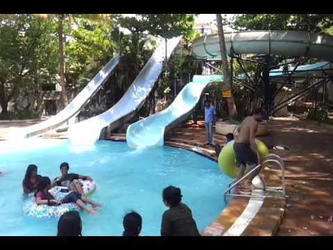 Water Parks in Mumbai, shangrila water park