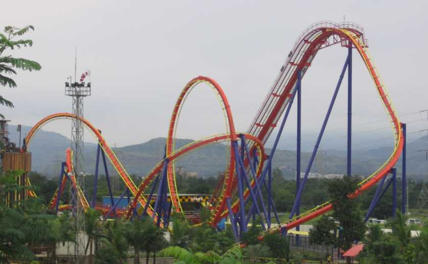 Image result for imagica
