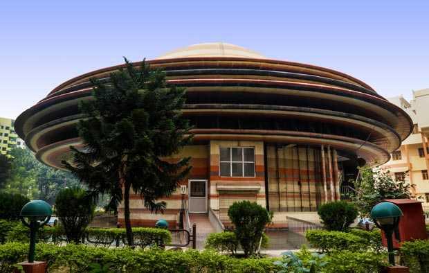 Patna Planetarium   Entry Fee, Timings