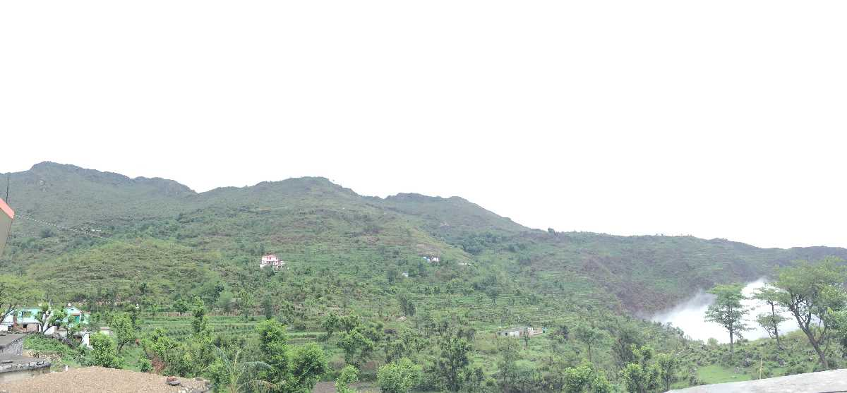 Village Dada Khelu