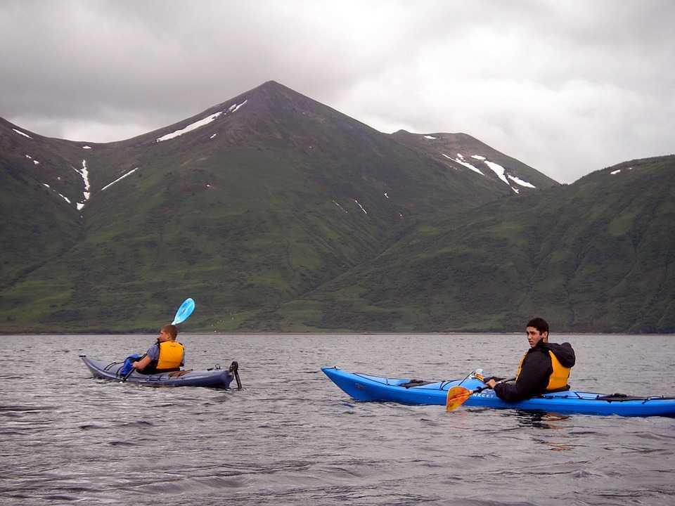 kayaking, highest dam in india