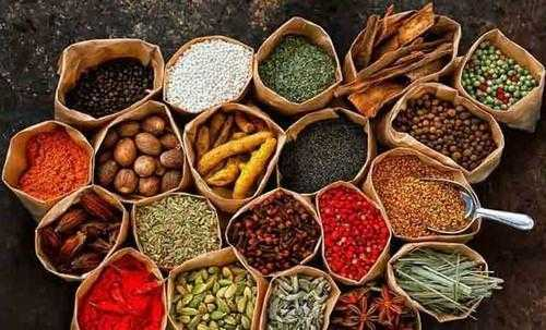 Kerala Spices, Facts about Kerala