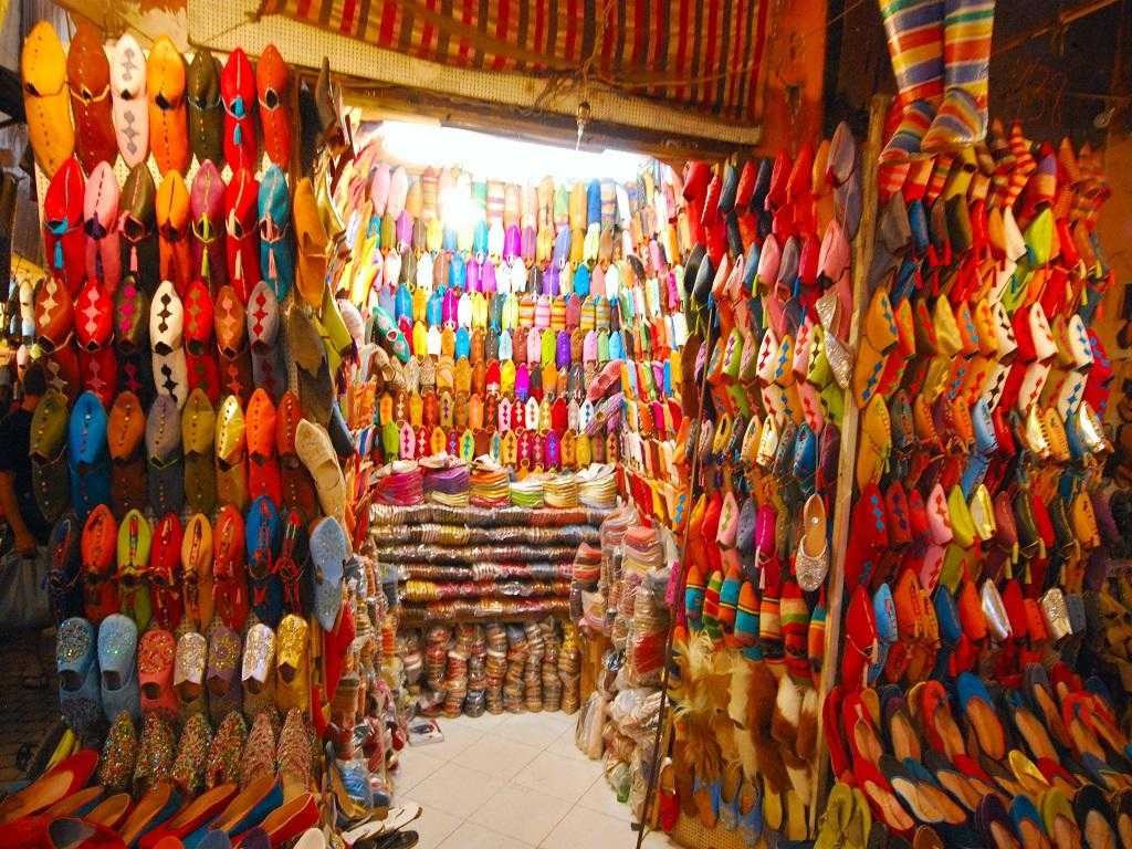 shopping in bangalore, shopping places in bangalore, jayanagar 4th block
