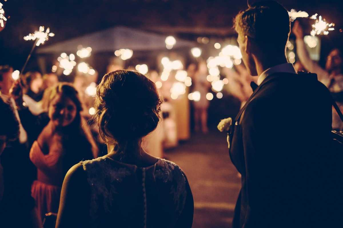 Community Celebration, Nightlife in La Digue