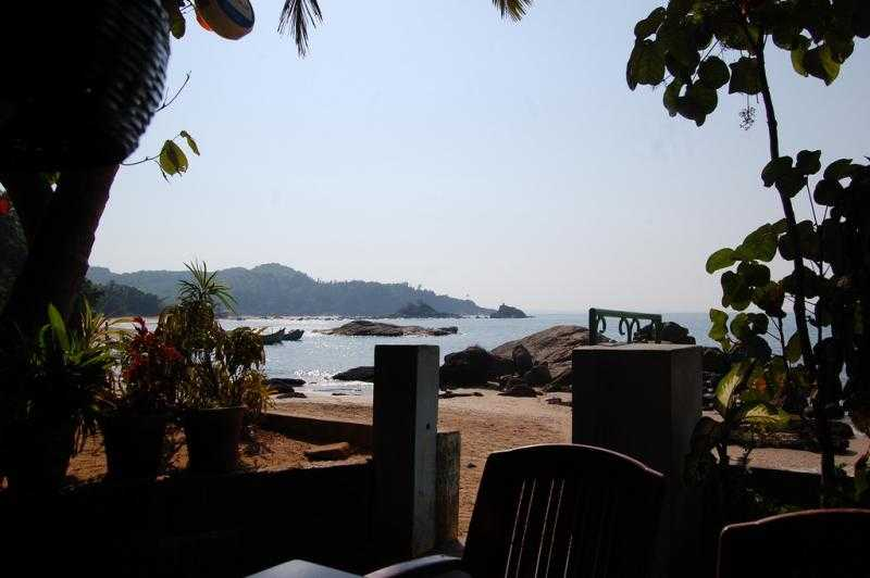 55 Travel Cafe Check List – Best Cafes In India To Chill Out in!