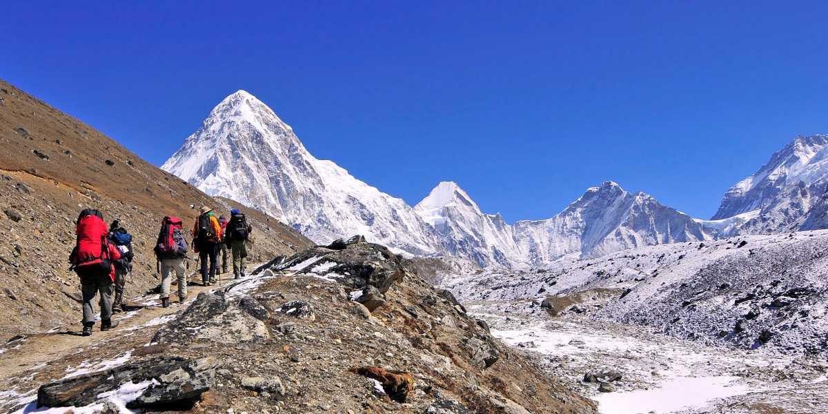 Image result for Trekking to Hilmaya bhutan