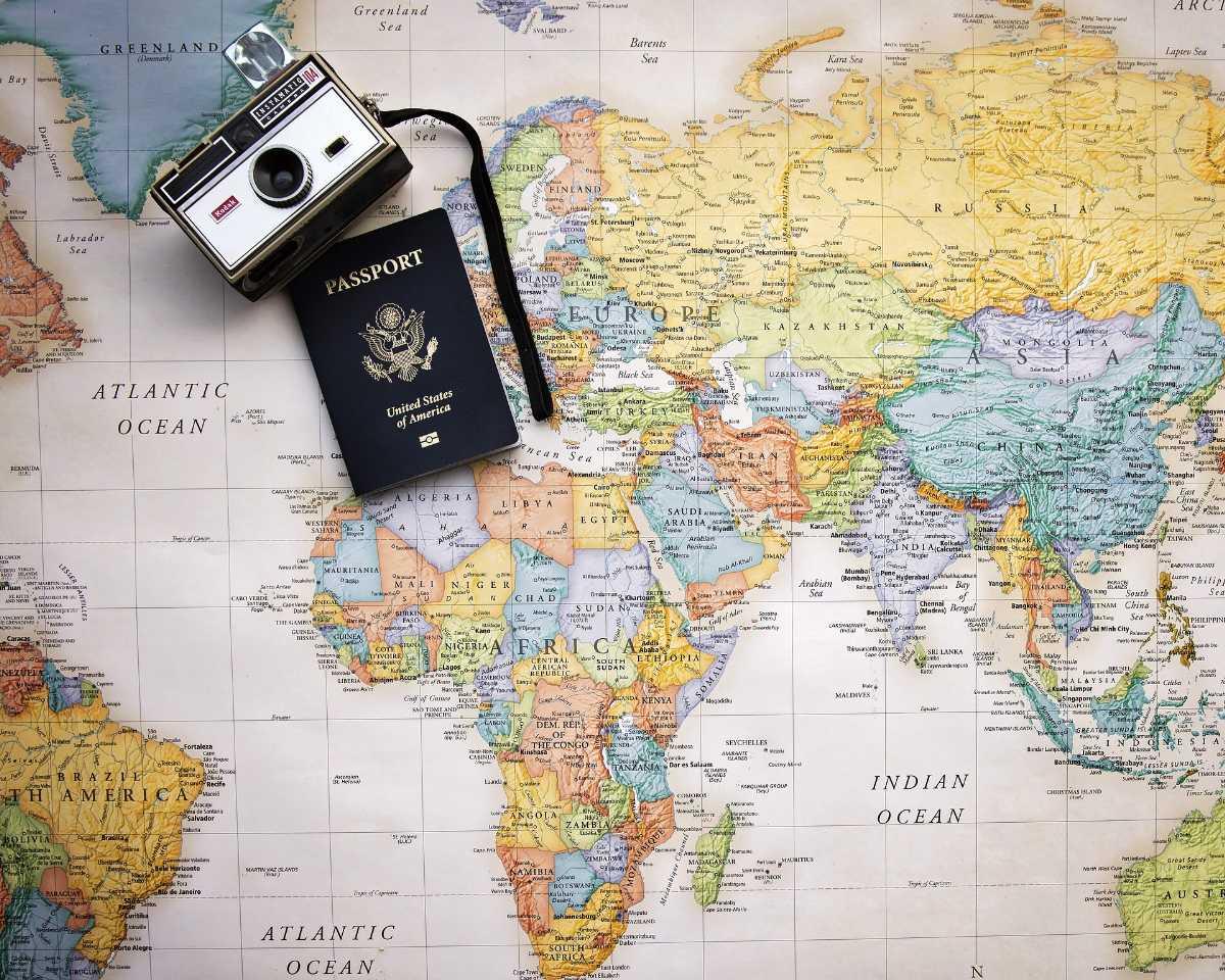 Seychelles Visa For Indians Visa On Arrival Updated 2020
