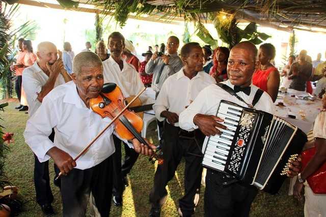 culture of seychelles, seychelles music