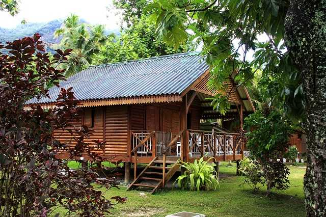culture of seychelles, creole architecture seychelles