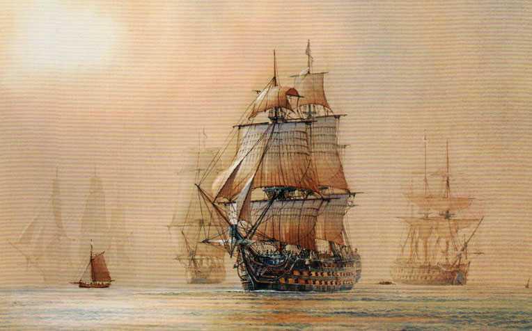 Pre-colonization Era, History of Seychelles
