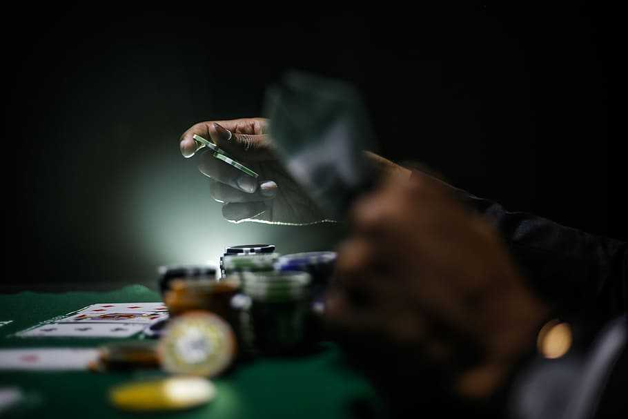 Poker In Macau Top 8 Poker Rooms To Try Your Luck Holidify