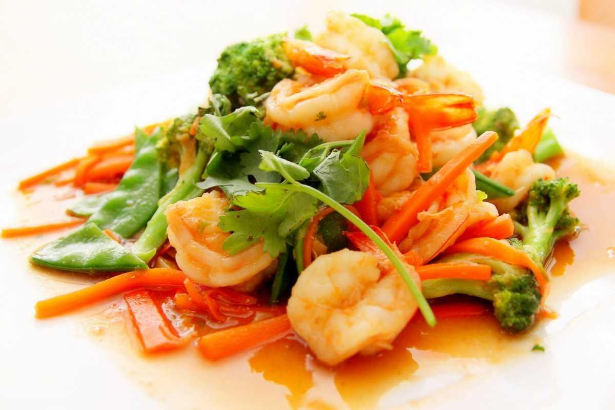street food vietnam, rau cang cua