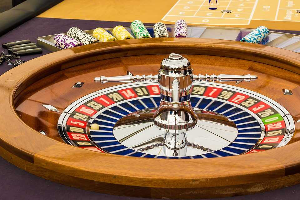 Casinos in Bangkok - What to Know Before Spinning the Wheel