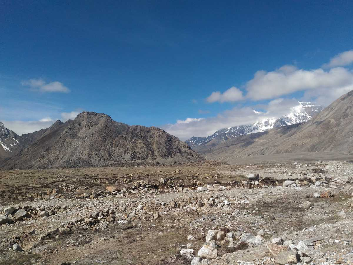 5ec3cd1be249f 10 Treks in Sikkim For The Adventure Enthusiasts