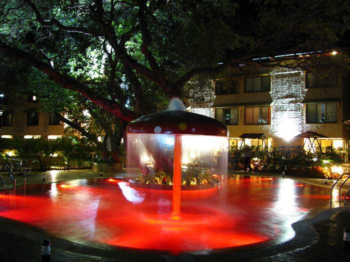 Sanket Plaza, resorts near pune
