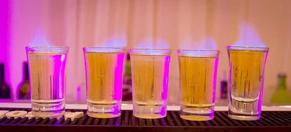 The Amigos Bar and Discotheque, Jaipur