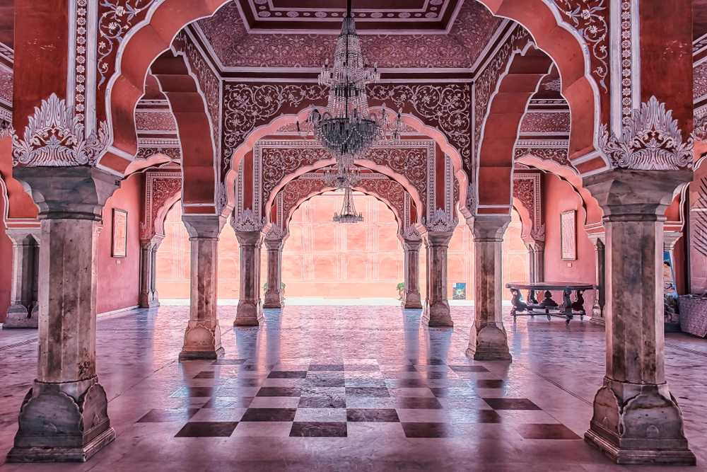 42 Places to Visit in Rajasthan > Best Tourist Places in Rajasthan