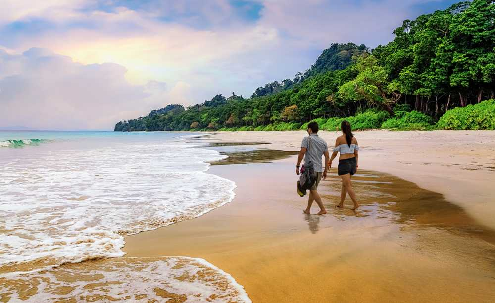 50 Best Honeymoon Places In India For A Romantic Getaway 2020