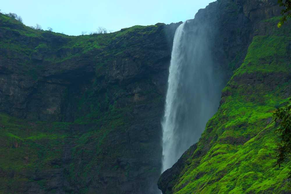 Malshej Falls