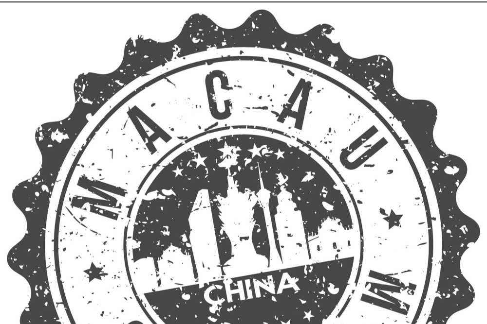 Types and Validity of Macau Visa Applied Before Arrival