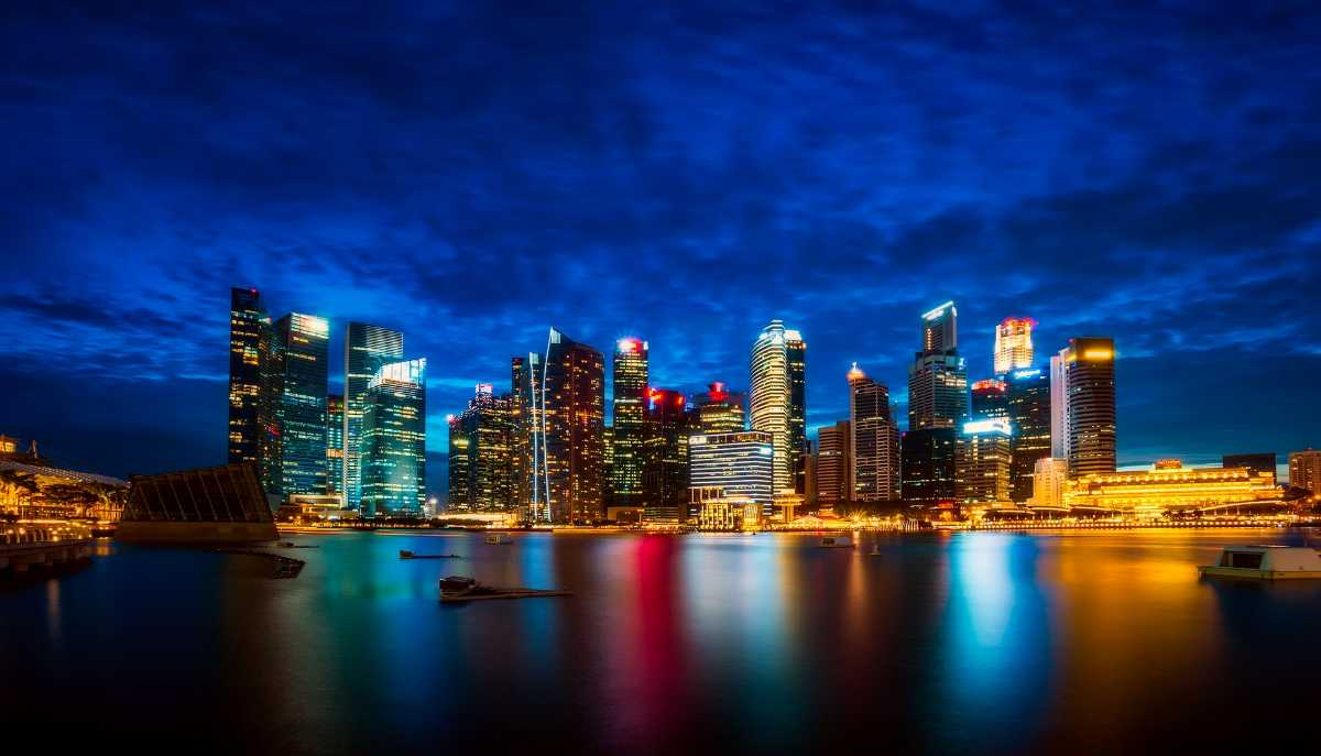 Singapore Languages - An Essential Guide | Holidify