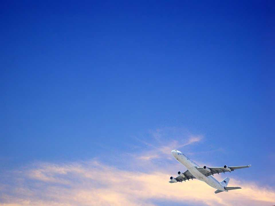 Best Day of the Week to Book a Flight - Tips & Hacks
