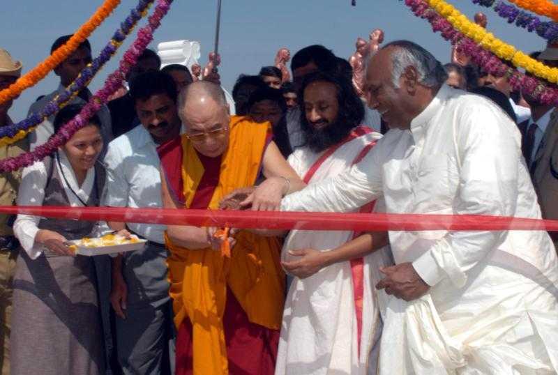 stoopa-inauguration-by-his-holiness-sri-dalai-lamaji