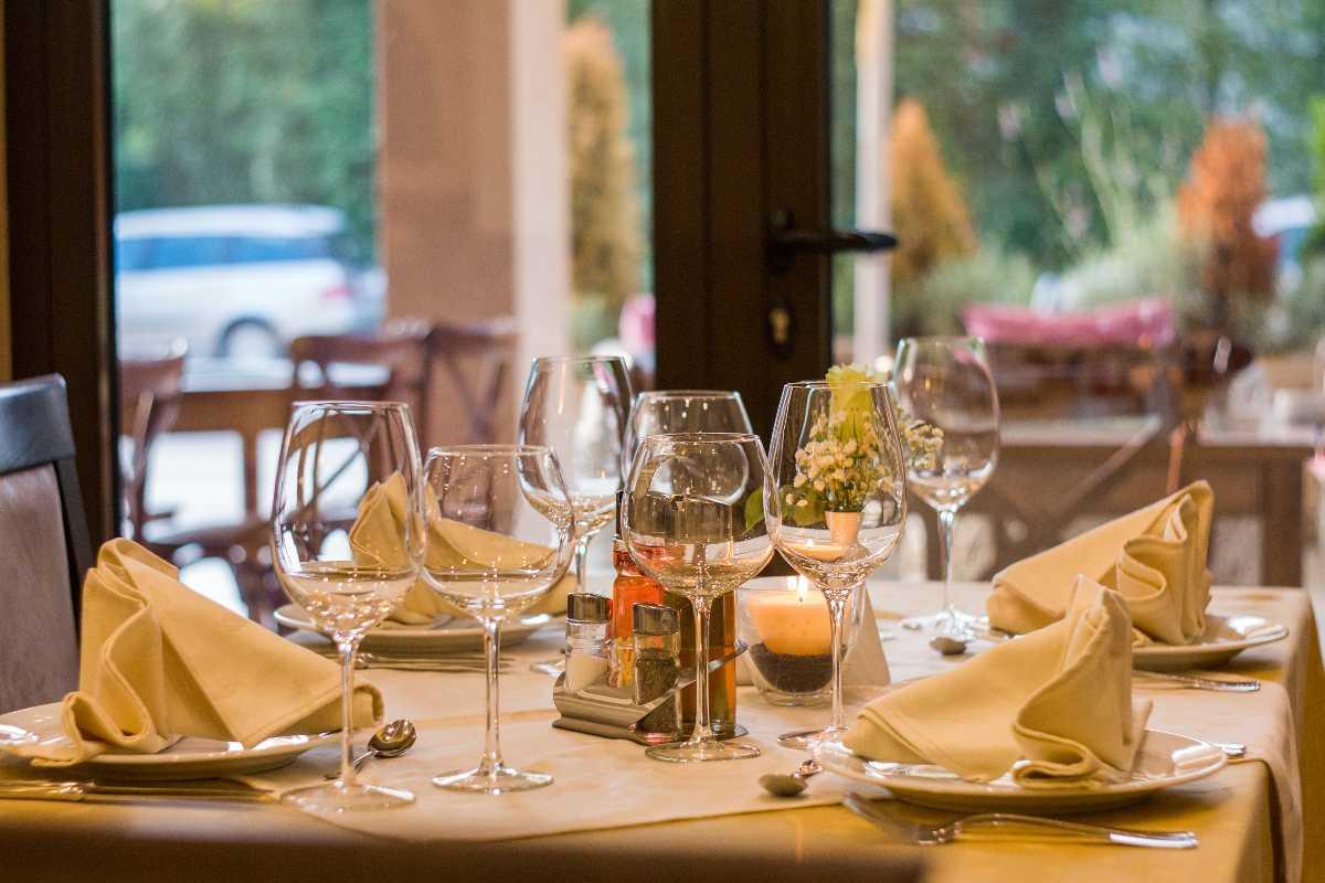 Restaurants in Mauritius,Le Chateau de Bel Ombre
