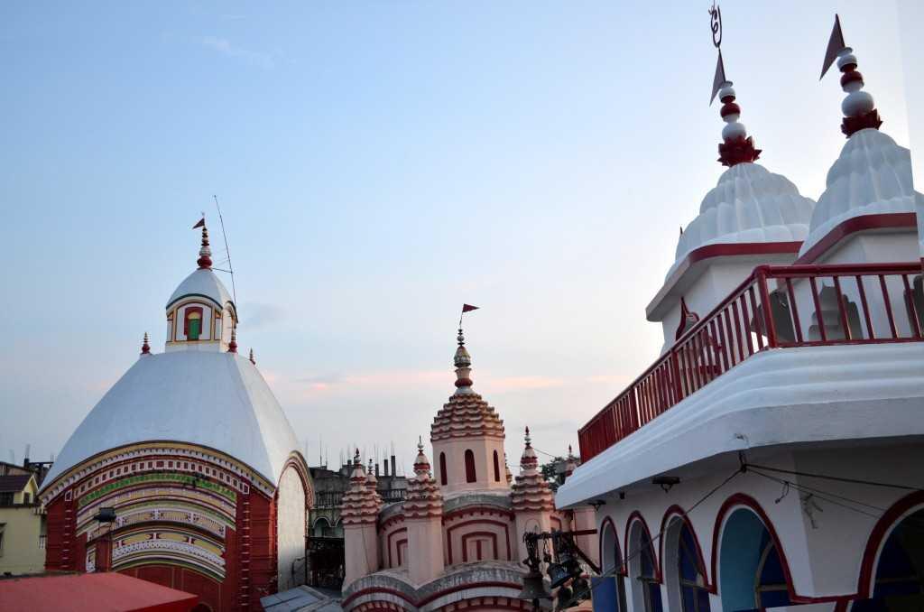 koukku vuonna Ahmedabad