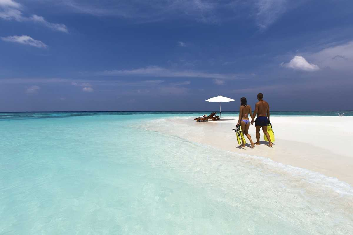 Honeymoon In Mauritius Packages 24 Romantic Things To Do 2020