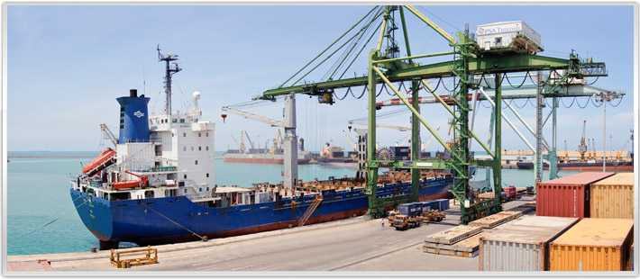 business at tuticorin port Find tuticorin port latest news, videos & pictures on tuticorin port and see latest updates, news, information from ndtvcom explore more on tuticorin port.