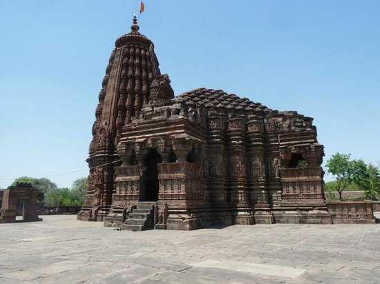 Udayeshwara Temple