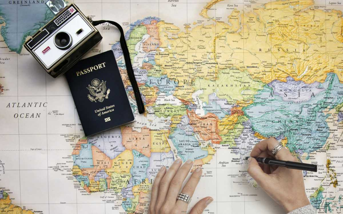 Indian Visa Requirements Process Eligibility Fee 2020