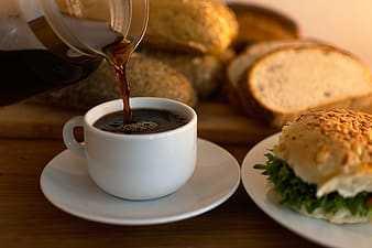 Noteworthy Cafe