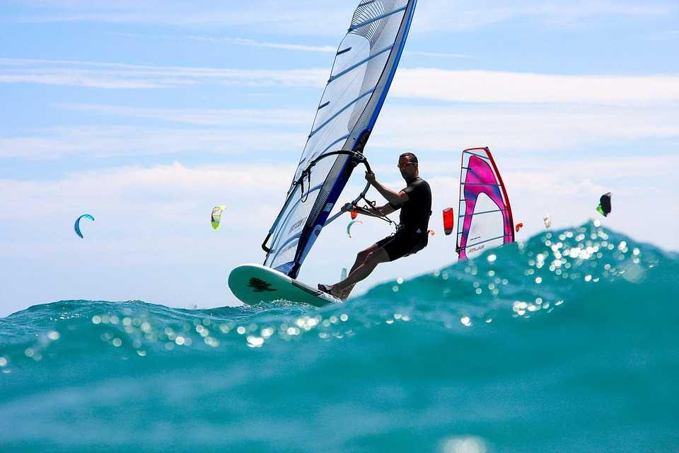 https://www.holidify.com/images/cmsuploads/compressed/windsurfing_20190629010006.jpg