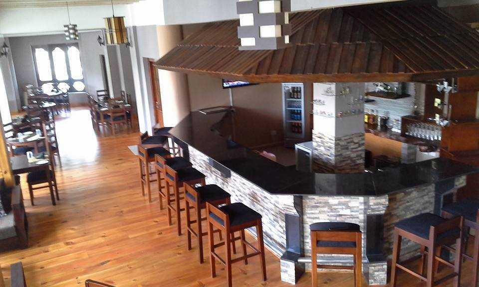 Benez Bar