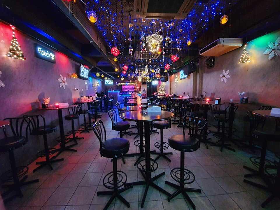 CU29 Pub & Bistro, Kuala Lumpur